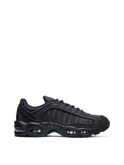 Air Max Tailwind 99 Sneakers