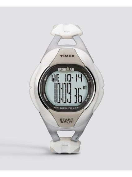 Ironman Quartz Digital Watch