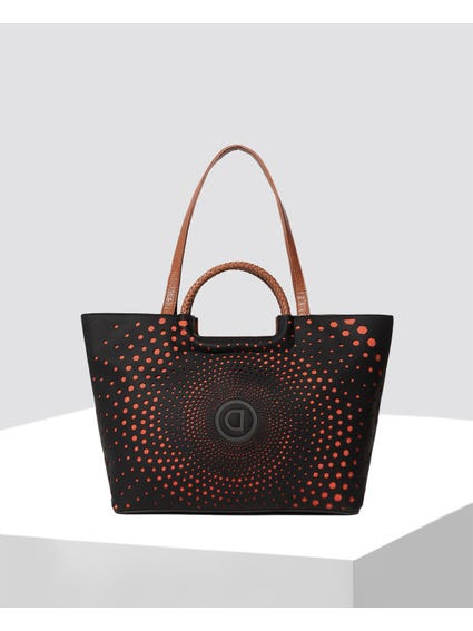 Legacy Holbox Shoppers Bag