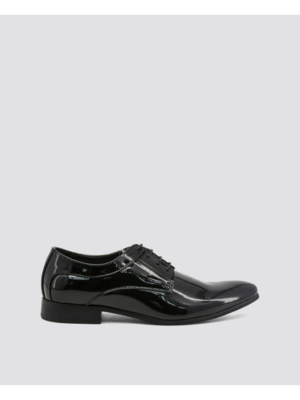 Goerge Formal Lace Up Shoes