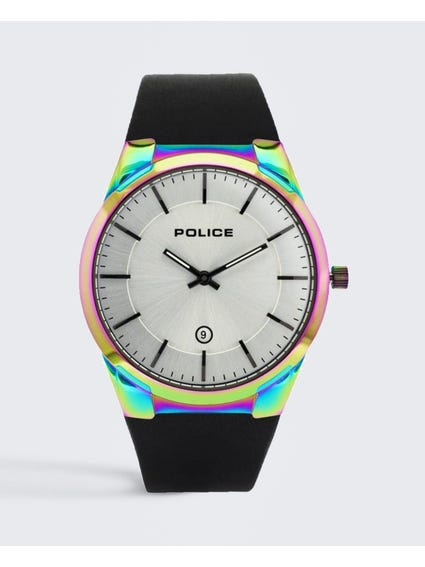 Esquire Analog Watch