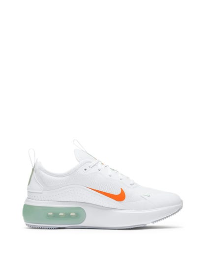 Airmax Dia Lace Sneakers