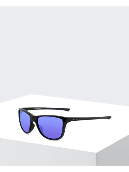 Purple Reverie Sunglasses