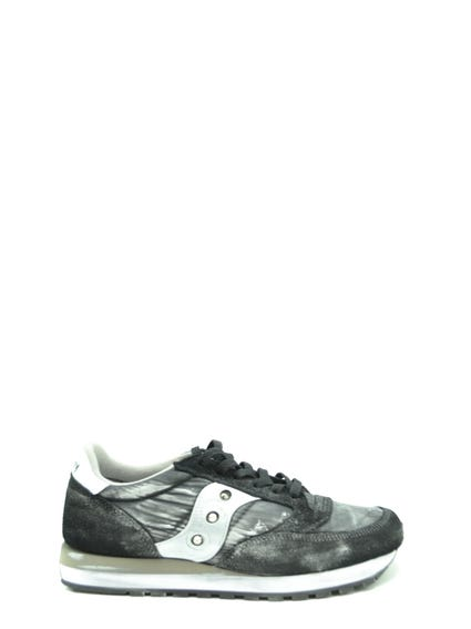 Mesh Lace Up  Sneakers
