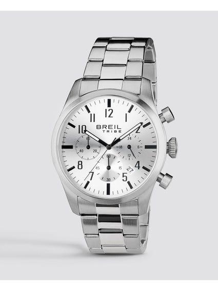Classic Elegance Watch