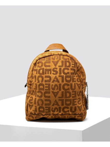 Back Brand Venice Backpack