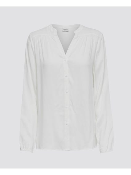 Ice Long Sleeve Shirt