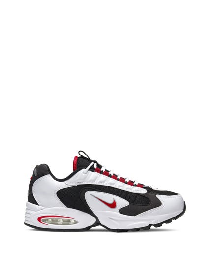 Air Max Triax 96 Sneakers