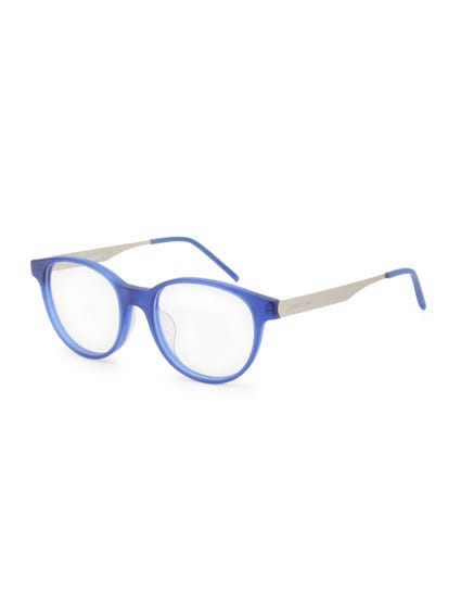 Blue Full Vue Sunglasses