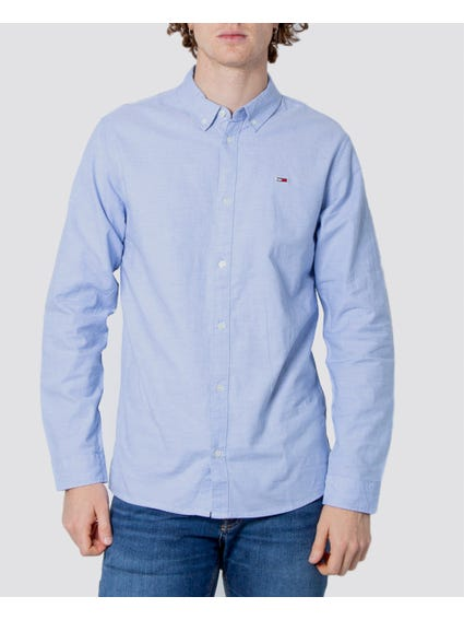 Oxford Stretch Shirt