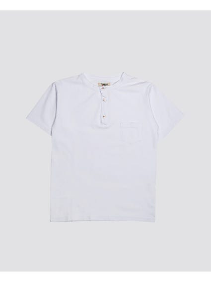 Pure White Kids T-Shirt