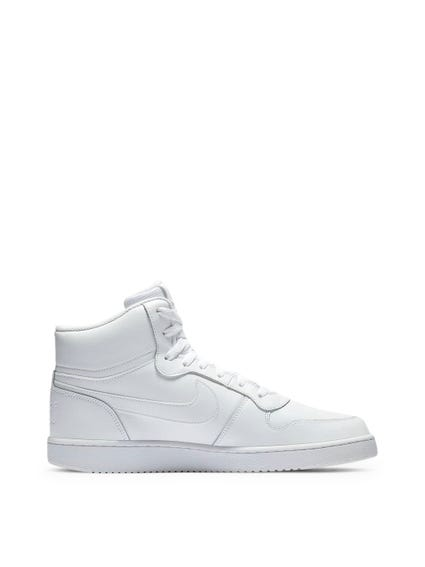Ebernon High Top Sneakers