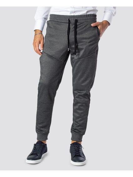Winn Sweat Pants