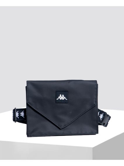 Black Balli Bum Bag