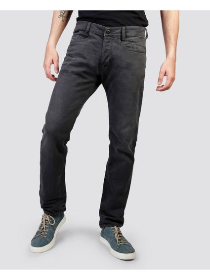 Akee Pocket Slim Fit Jeans