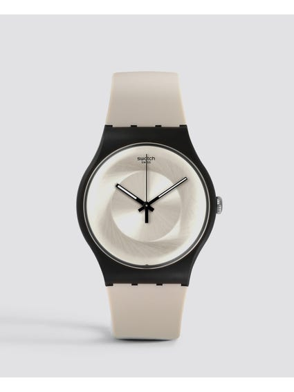 The Originals Avenida Analog Watch