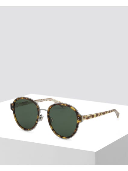 Diorcelestial Sunglasses