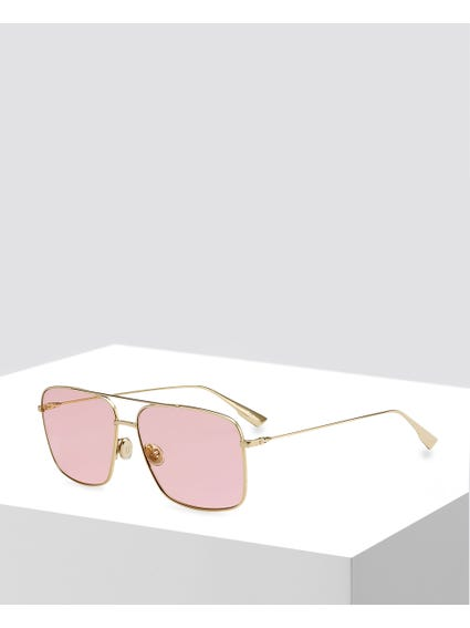 Stellaireo3S Sunglasses