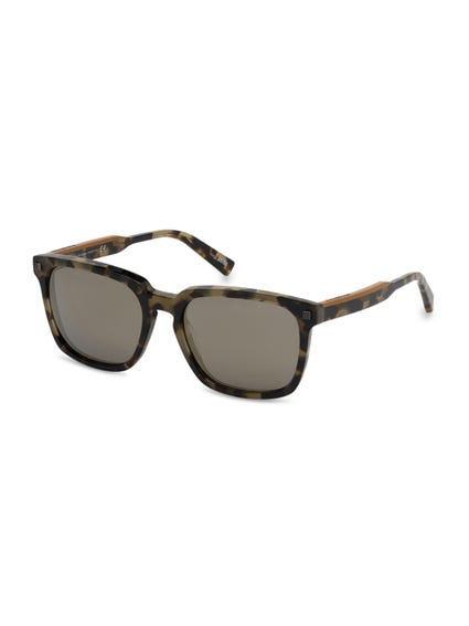 Military Camouflage Sunglasses