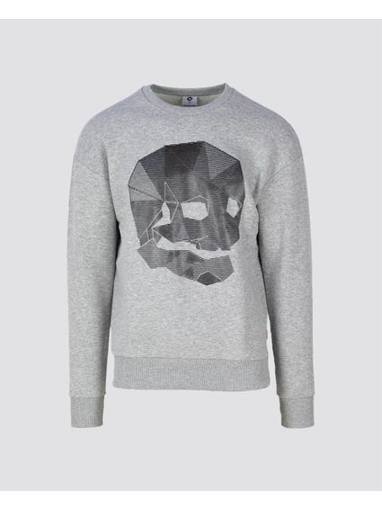 Codene Sweat Crew Neck Sweater